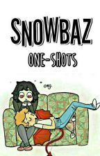 Snowbaz One-Shots by JimMarconi