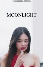 Moonlight | jenkang by jenspire