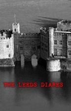 The Leeds Diary by DarknessWritter