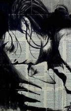 'TIL THERE WAS YOU | CAMREN /COMPLETE by heyacamren214
