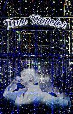 Time Traveler | BTS by epiphainein