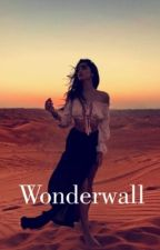 Wonderwall by Dn27xx