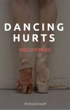 Dancing Hurts **DISCONTINUED** by TheEmilyCaniff