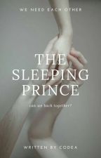 ♚° {The sleeping Prince} °♚ by code00a