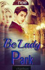 Be Lady Park by Noevrida