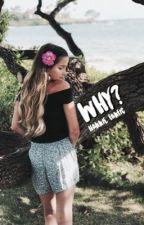why? : hannie  by anniesbooks