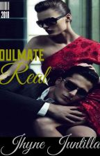 SOULMATE IS REAL BY: JHYNE JUNTILLA by redrose23_collection