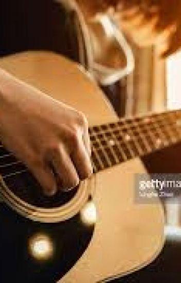 guitar chords english tagalog - Jasper Estrada - Wattpad
