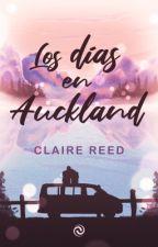Auckland memories (En edición) by sirendreams