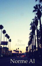 Norme Al by Alaixe