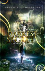 Darkest Secret(boyxboy) by DiamondNovelist