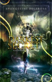 Darkest Secret(boyxboy) by DiamondNovelist