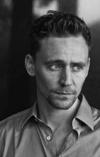 Belief -  A Tom Hiddleston Story by CrashLithium