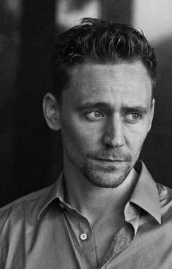 Belief -  A Tom Hiddleston Story