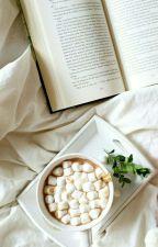 A Little Book Of LIFE❤ by Zainabzafar8760