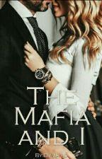 The Mafia and I by Dyma15