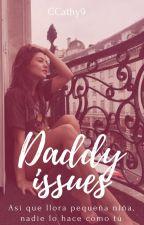 Daddy issues | Bill Skarsgård by CCathy9