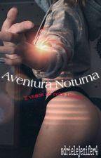 Se for Amor - Favela by adrielejenifer4