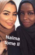 Mariage forcé d'une musulmane dans le dine tome II  by DadOu_hmm