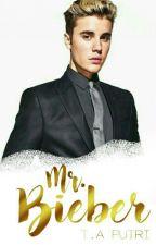 Mr. Bieber by bieber-asf