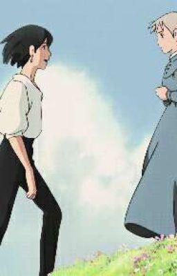 Đọc truyện Phân tích nhân vật Mị trong vợ chồng a phủ