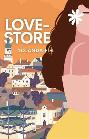 love-store by Madame_Miau