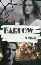 BARLOW  by magic_98