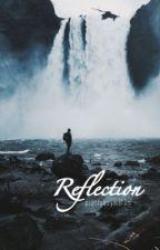Reflection (Mirrors Sequel) | Malum by prettyboymalum