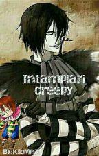 Intamplari Creepy by KikiMihai
