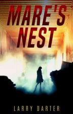 Mare's Nest (T. J. O'Sullivan Mystery #1) by ldarter