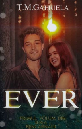 Ever by --dasy