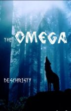 The Omega by DesChristy