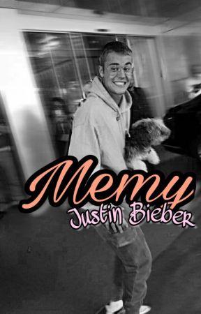 Memy Justin Bieber  JB FF  by _Madame_Bieber_