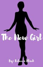 The New Girl (Mystreet X Reader) by the761_aarmaufan