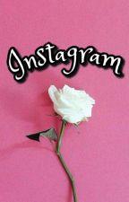 Instagram • Dramione by grangersdragon