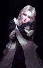 [ Đồng Nhân Twilight ] Riel. by ThAnh7367
