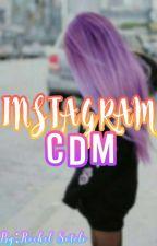 Instagram CDM by rochelsotelo12