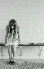 Samotna Dziewczyna by ricksuprem