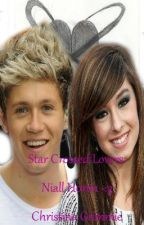 Star Crossed Lovers: Niall Horan <3 Christina Grimmie by Who_Knew_77
