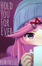 literatureclub Stories - Wattpad