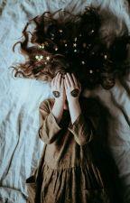 Вид Ангела by Diana_02Love