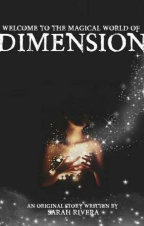 DIMENSION by asrah028