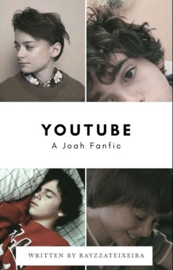 Youtube [JOAH]
