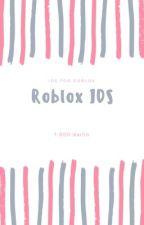 Roblox IDS by 1-800-darlin