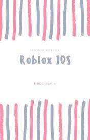 Roblox Ids All Time Low Wattpad
