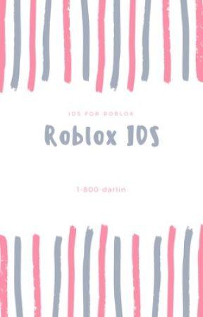gucci gang roblox song id