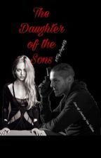 The Daughter of the Sons • Sons of Anarchy Fan Fiction • Completed  by xXTyAngelXx