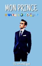 MON PRINCE✨//Antoine Griezmann. by ourfootballsquad