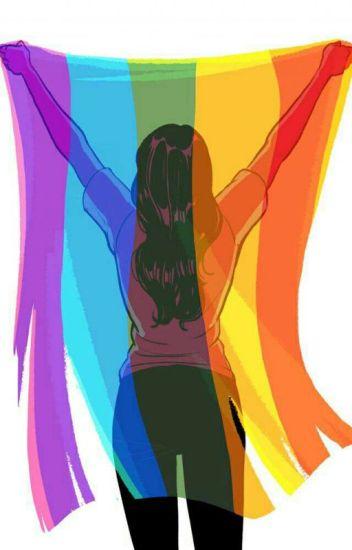 Indirectas Para Decir Que Eres Homosexual Lgbt