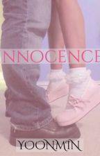 Innocence  by TheKTrouxa